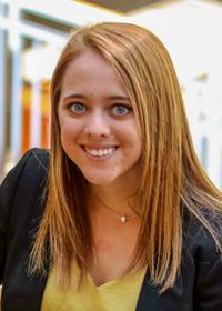 Rachel Dylewski