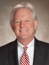 Dr. Jerry Askew
